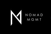 Nomad Management