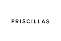 Priscillas Model Management