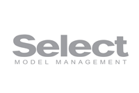 Select Model Management